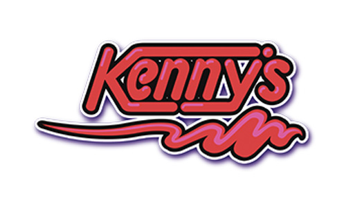 Kennys Candy Company